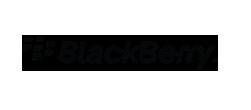 Blackberry_1 copia