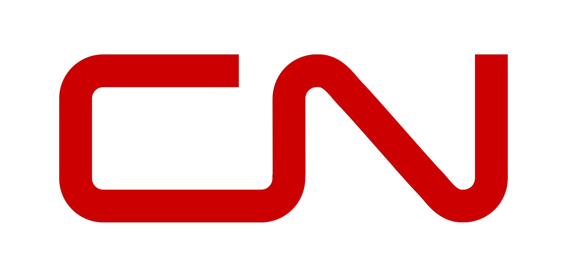 CN_logo copia
