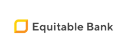 Equitable Bank copia