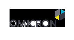 Omicron copia