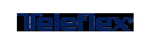 Teleflex copia