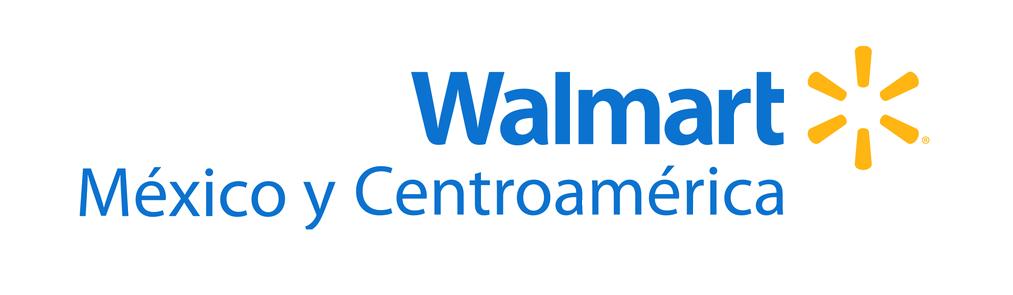 Walmart Mexico Logo Color homepage (2) copia