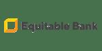Equitable Bank Logo Color (1)