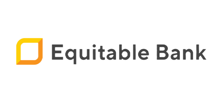 Equitable Bank Logo Color homepage_prev_ui