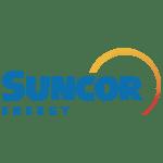 Suncor Logo Color