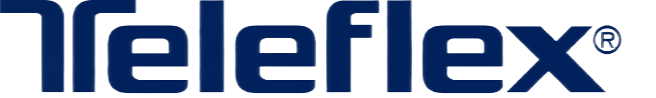 Teleflex Logo Color_prev_ui