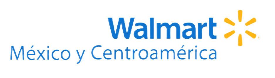 Walmart Mexico Logo Color homepage (2)