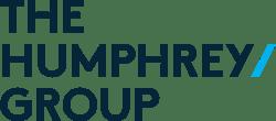 Humphrey Logo Stacked (1) (1)