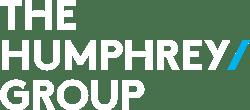 Humphrey Logo Stacked (1)