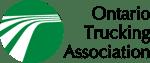 OTA color logo