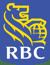 RBC Logo Color (1)
