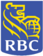 RBC Logo Color (1)