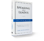 speaking-as-a-leader-3d-shadow