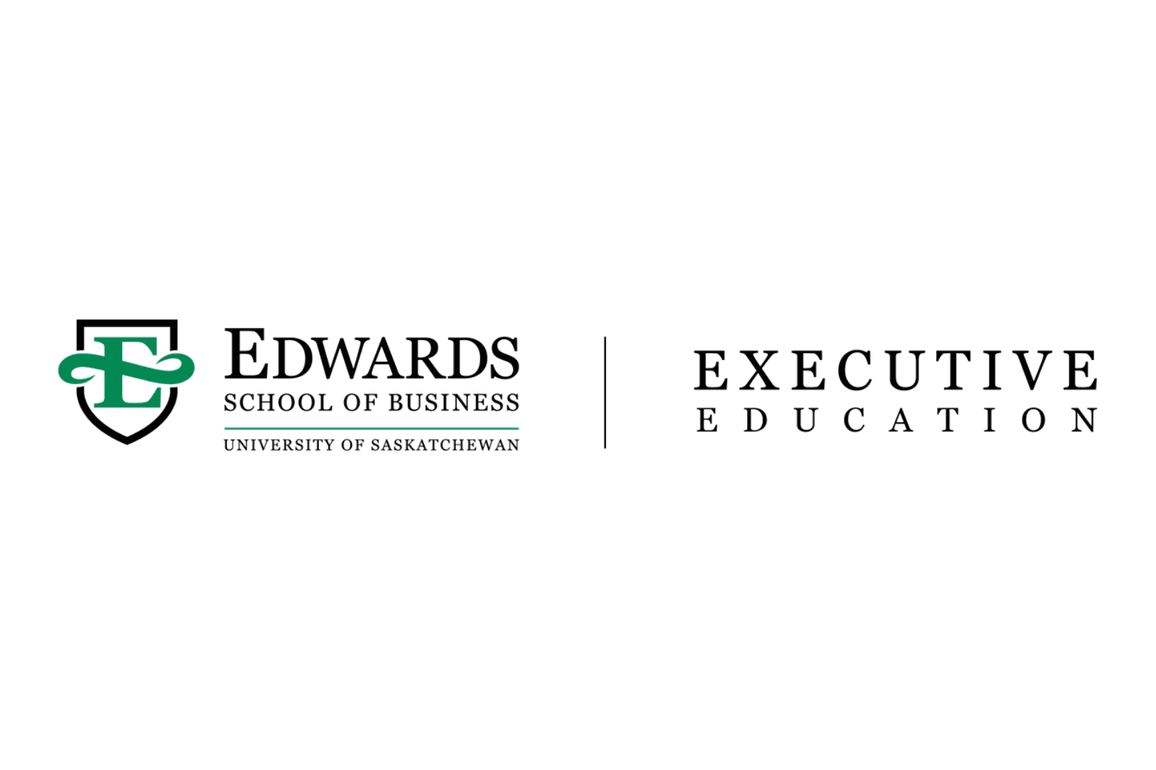 Edwards School of Business Logo for Partners Section About Us (1)
