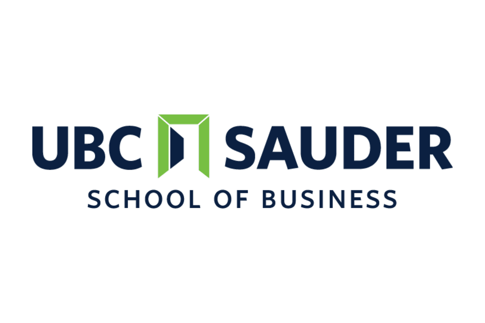 UBC Sauder Logo for Partners Section About Us (1)