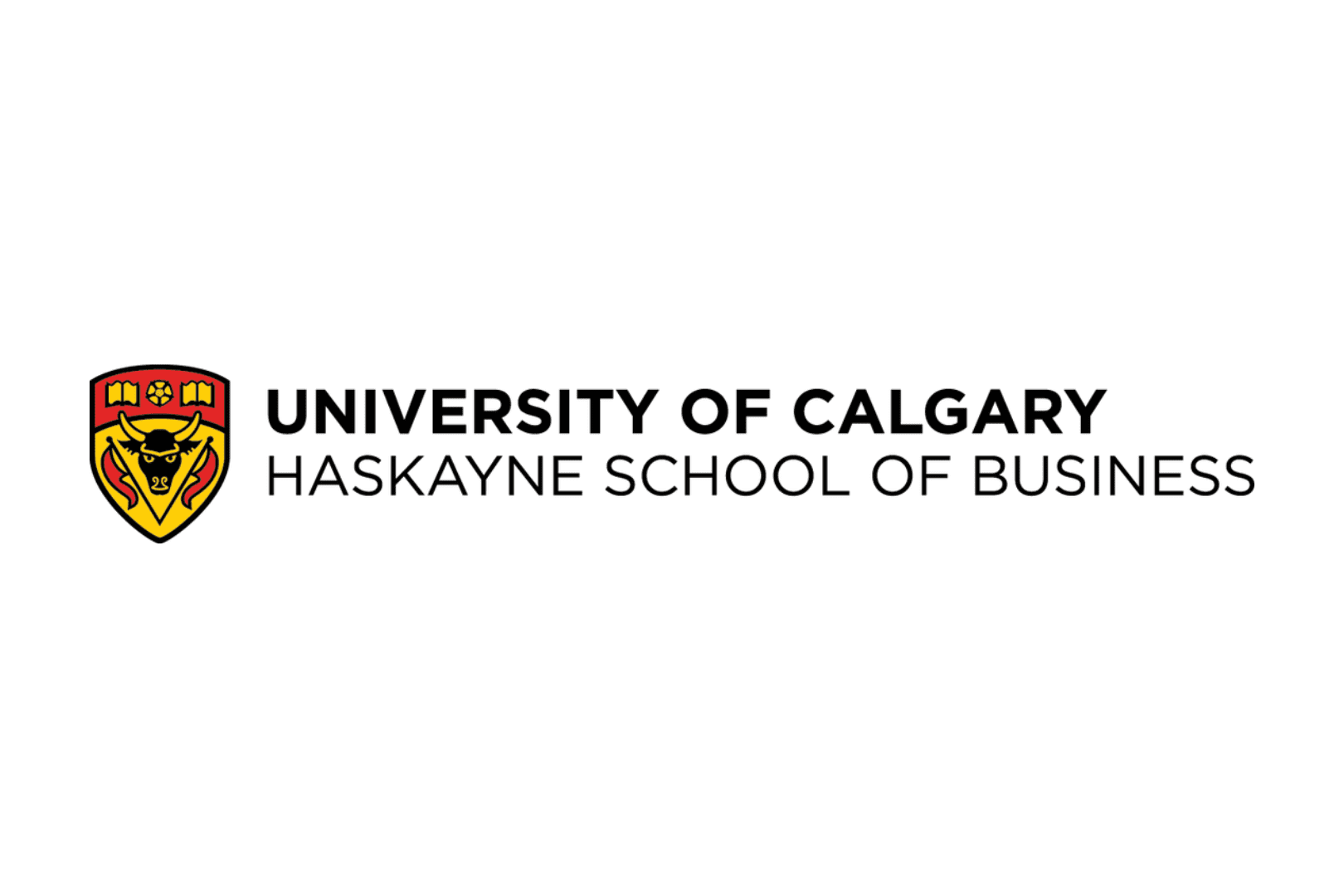 University of Calgary Partners Logo for Partners Section About Us (1)